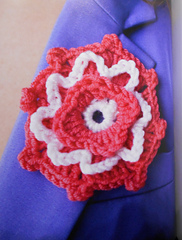 Knockout_corsage_gocrochet_skill_builder_small