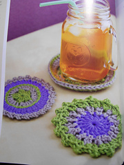 Cottage_coasters_gocrochet_skill_builder_small
