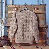 Locf_cabledcrewnecksweater_800_small_best_fit