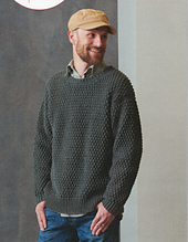 Granite_pullover_love_of_crochet_2015win_small_best_fit