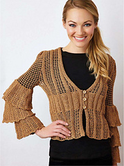Courtneys_cardigan_photo_guide_small