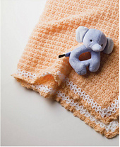 Creamsicle_baby_blanket_photo_guide_small_best_fit