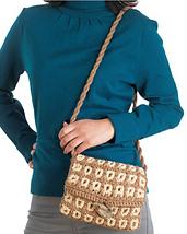 Intermeshing_handbag_photo_guide_small_best_fit