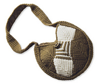 Maggies_handbag_photo_guide_small_best_fit