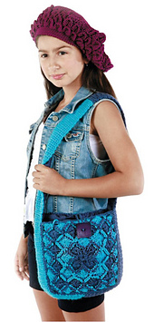 Nikkis_handbag_photo_guide_small_best_fit