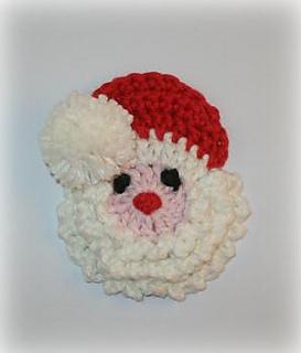 Santa_face_main-soft_small2