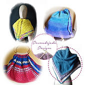 Simple_pattern_collection_small_best_fit