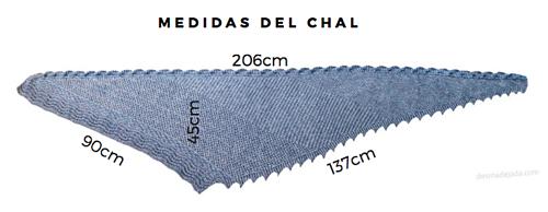 Medidas_finales_del_chal_medium