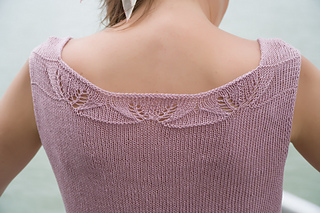 Violeta_top_pattern_devanalana_1_small2