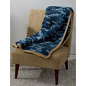 Bernat-blanket-tc-tunisianhoneycombblanket-web_small_best_fit