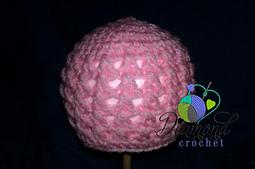 Rebekah_hat_pattern_small_best_fit
