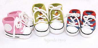 Sneakers-o-zapatillas-para-beb_c3_a9s-tejidas-a-crochet_small_best_fit