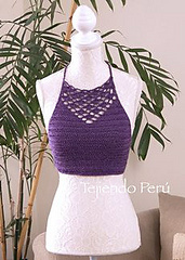 Crochet-paso-a-paso-top-con-detalle-en-punto-fantas_c3_ada_small