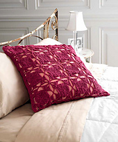 Raspberry_pillow_small_best_fit