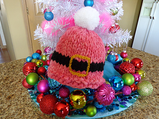 Santa_hat_006_small2