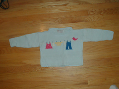 Whitney_s_sweater_small