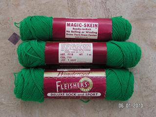 Fleisher_s_yarn_002_small2