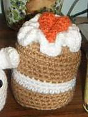 Carrot_2bcake_small