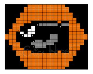 Bulletbill-1_small2