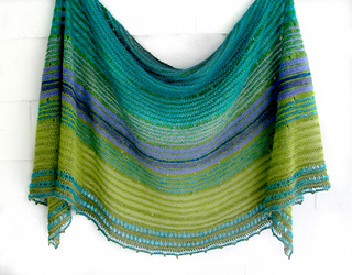 Whole_shawl_small2