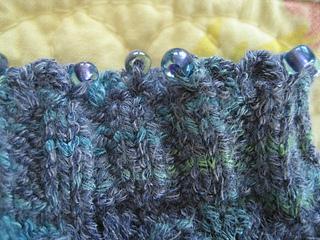 Ms_sock_rib_very_closeup_small2