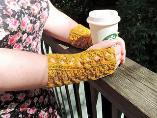 Daisy_buchanan_gloves__5__small2