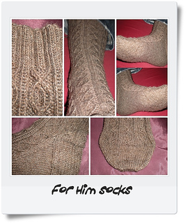 For_him_socks_small2