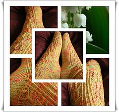 May_socks_small