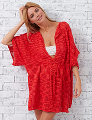 Patons-venus-beach-cover-up_9236_1_small