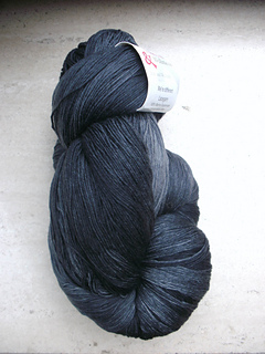 Yarn_wollmeise_42ag_wd_small2