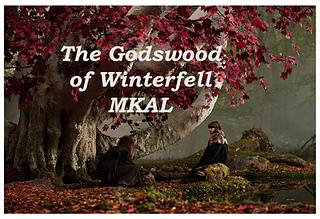 Godswood_image_small2
