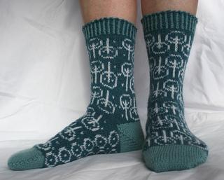 Ravelry  Ram Wools Yarn Co-Op - patterns de0c444d2