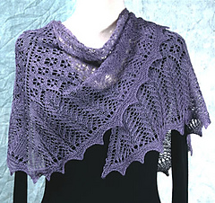 Pif_feather_light_shawl_rosevine_small
