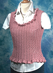 Pif_ruffly_lace_vest_small