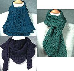 Necks_to_you_scarves_small