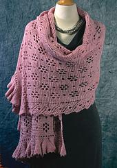 Pif_blossom_scarf_to_stole_small_best_fit