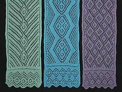 Pif_diamond_trilogy_scarves_small