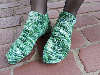 Jello_mold_socks__1__small2