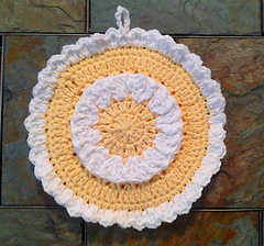Cotton_candy_potholder_small