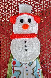 Burr_snowman_towel_holder_small_best_fit