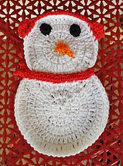 Burr_snowman_dishcloth_small