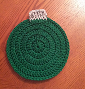 Christmas_bulb_hot_pad_2014_small_best_fit