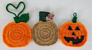 Fall_pumpkin_towel_holder_small_best_fit