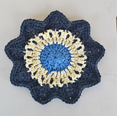 Snowflake_star_1-2015__2__small_best_fit
