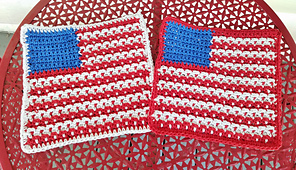 G-35_patriotic_waves__july__2017_small_best_fit