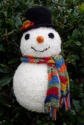 Snowyfrostman1_small_best_fit