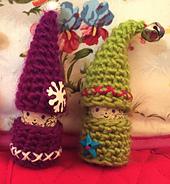 Crochetkorknise_small_best_fit
