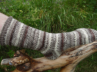 Minerva_sock_by_absinthia_1_small2