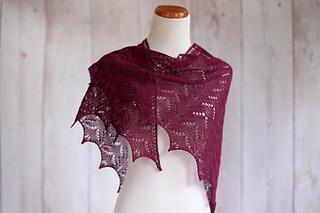 1ku_knits_022_small2