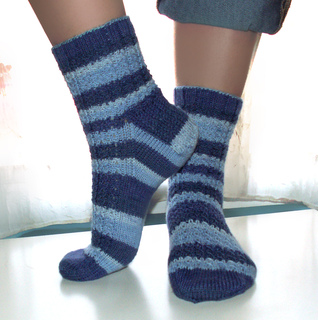 Perennial_socks_small2